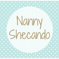 Nanny Shecando